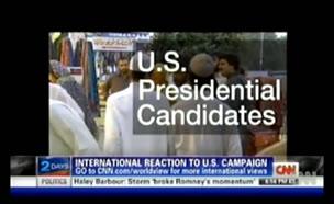 """נשיא ארה""""ב אובמה. בא כדי להקשיב (צילום: AP)"""