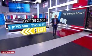 מה העולם מגיע ללמוד בישראל